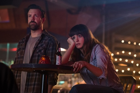 "Film ""Colossal"" u kinu Valli"
