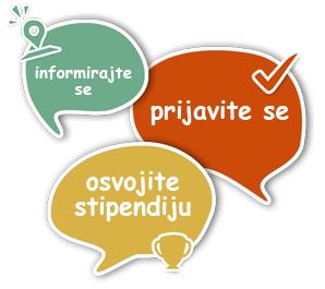 Studentski centar Pula: Novosti
